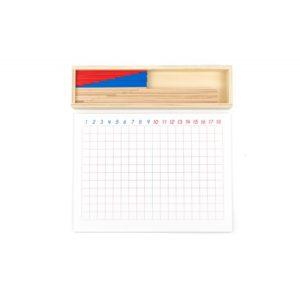 tablero-resta-montessori-matematicas