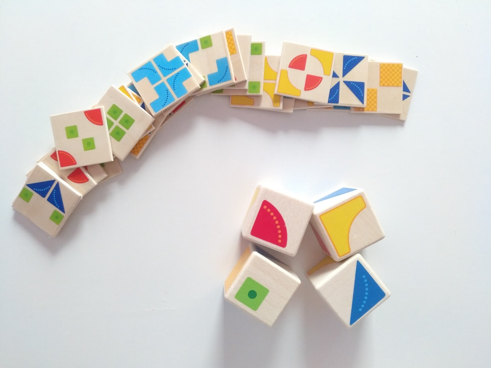 puzzle kubus montessori 4