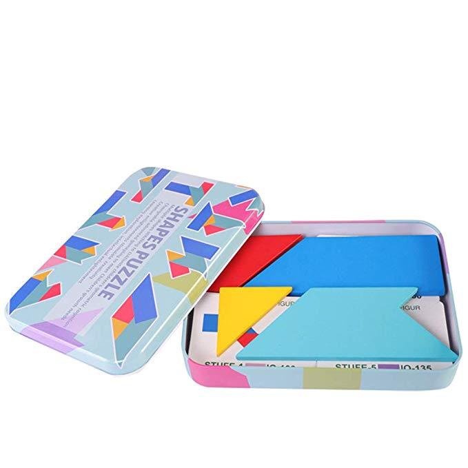 puzzle-montessori-educacional-300x300
