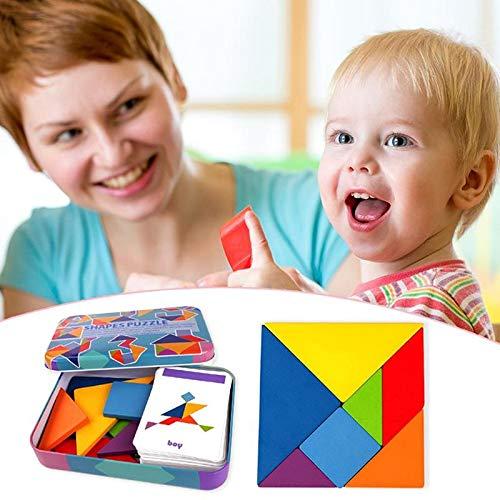 puzzle montessori educacional 4