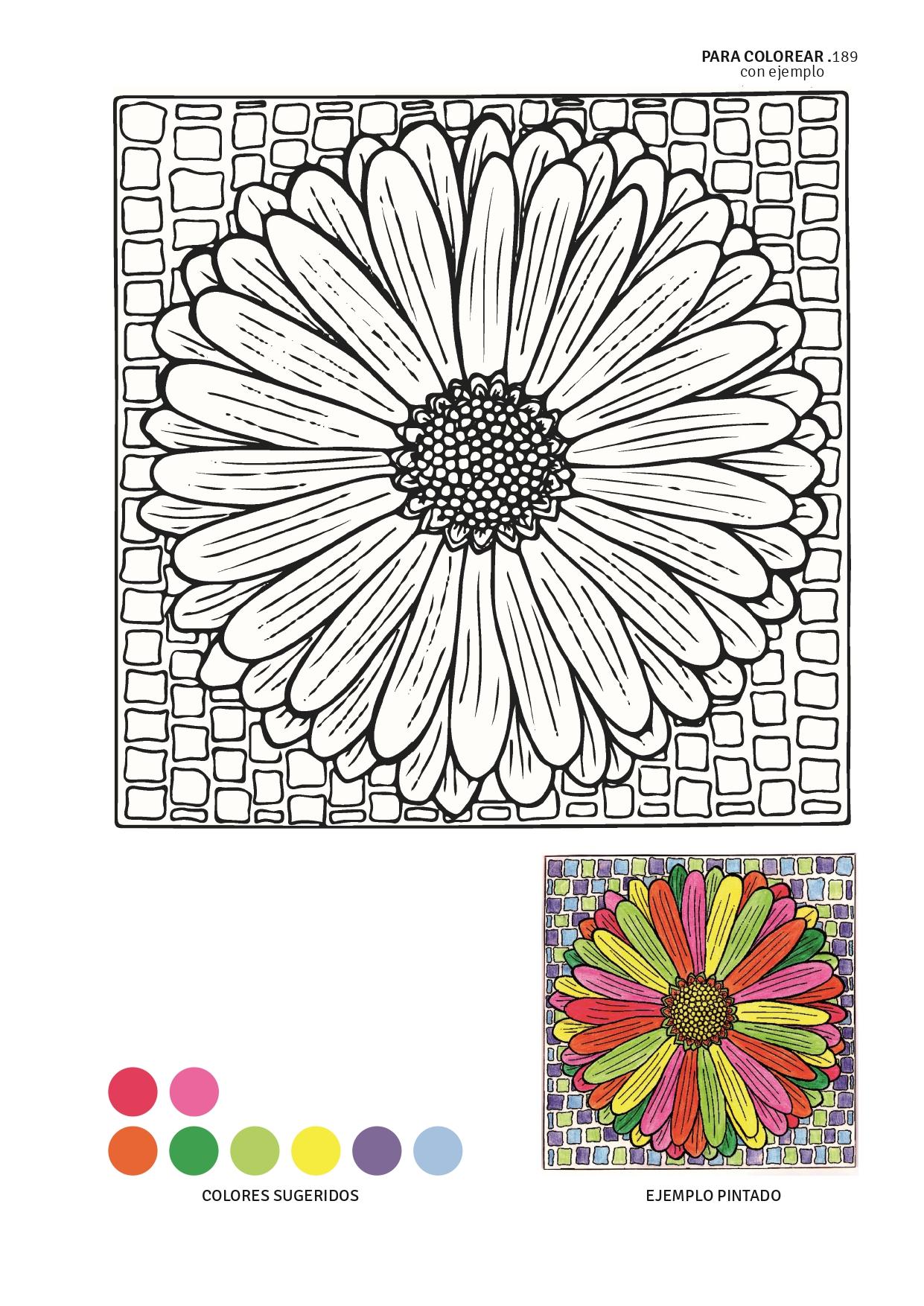 Mandalas para niños - Con propuestas de color_page-0004