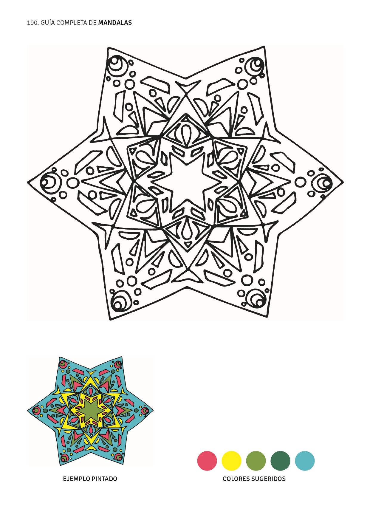 Mandalas para niños - Con propuestas de color_page-0005