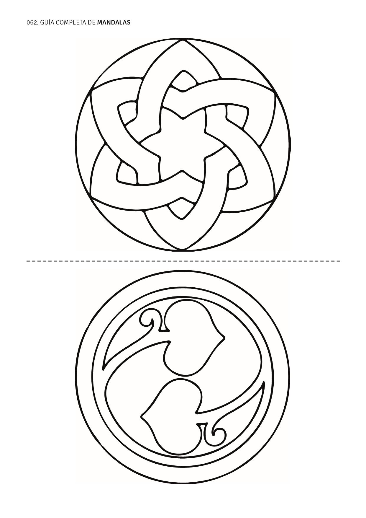 Mandalas para niños - Fáciles_page-0003