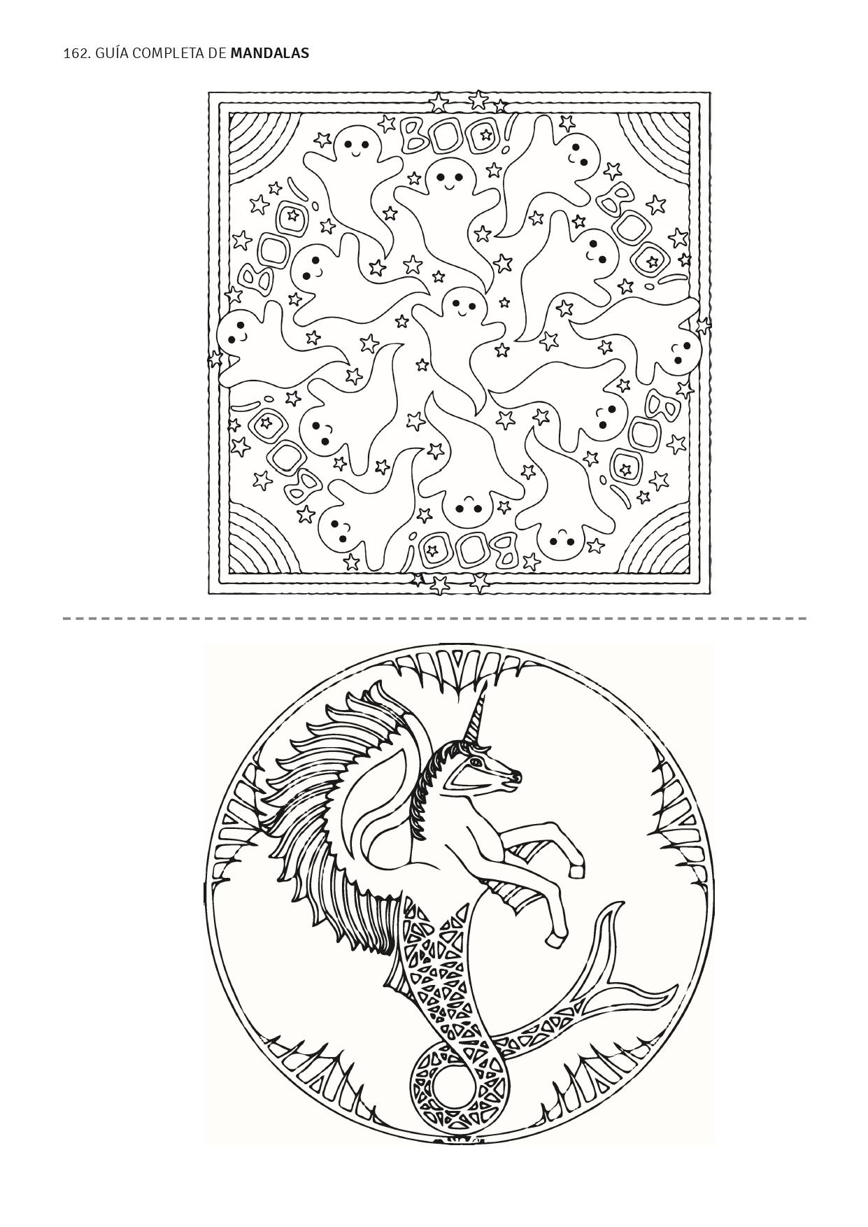 Mandalas para niños - Formas y Animales_page-0003