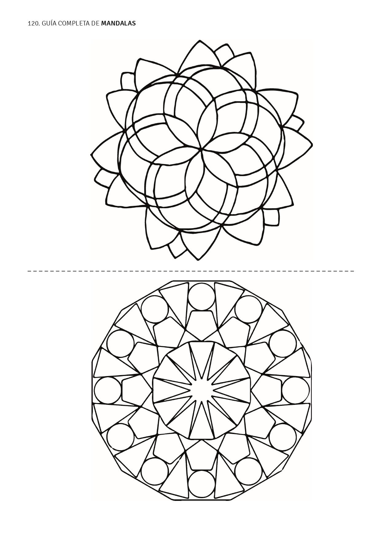 Mandalas para niños - Intermedios_page-0001