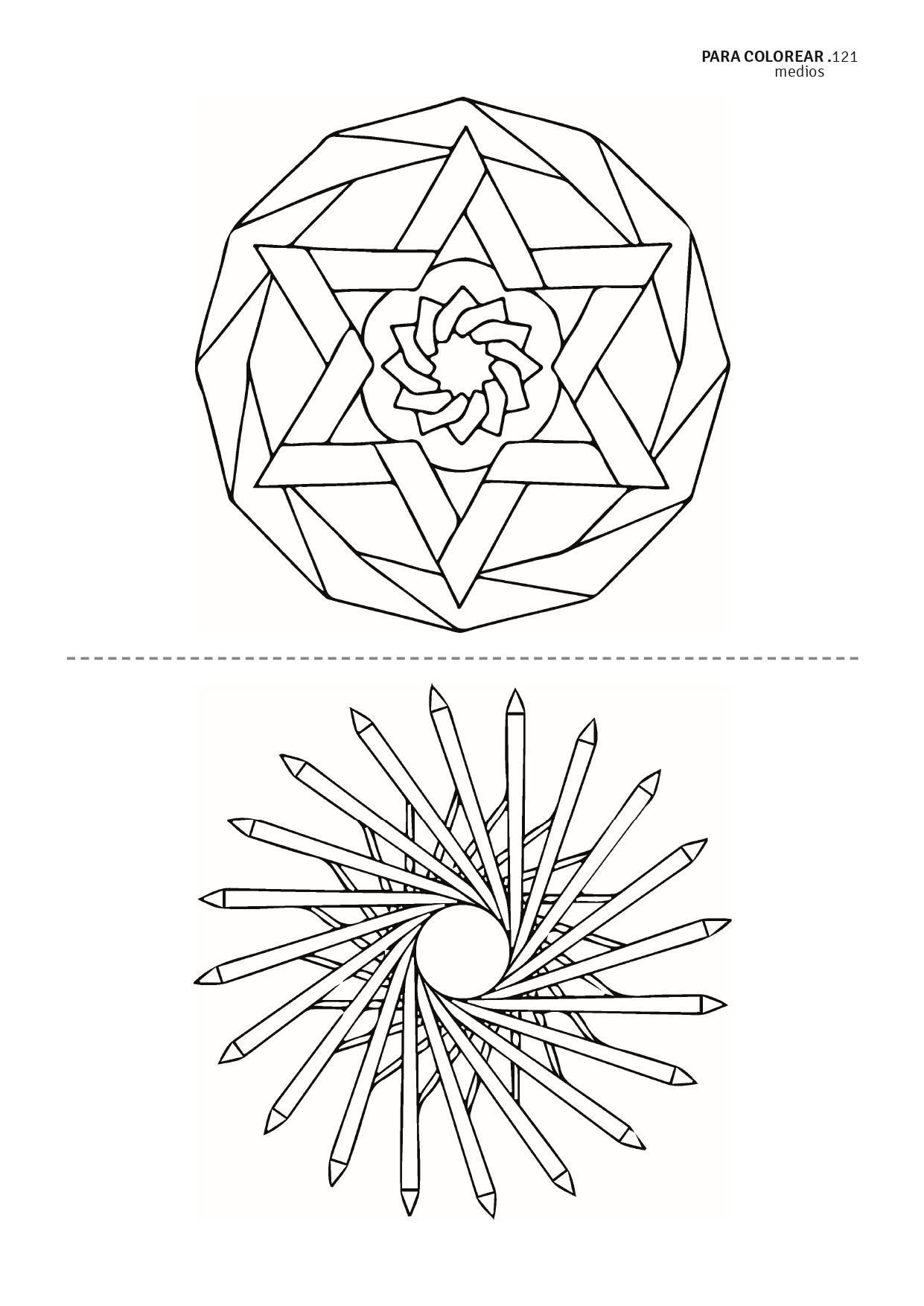 Mandalas para niños - Intermedios_page-0002