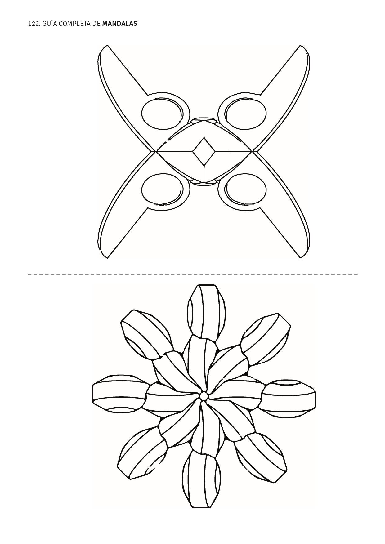 Mandalas para niños - Intermedios_page-0003