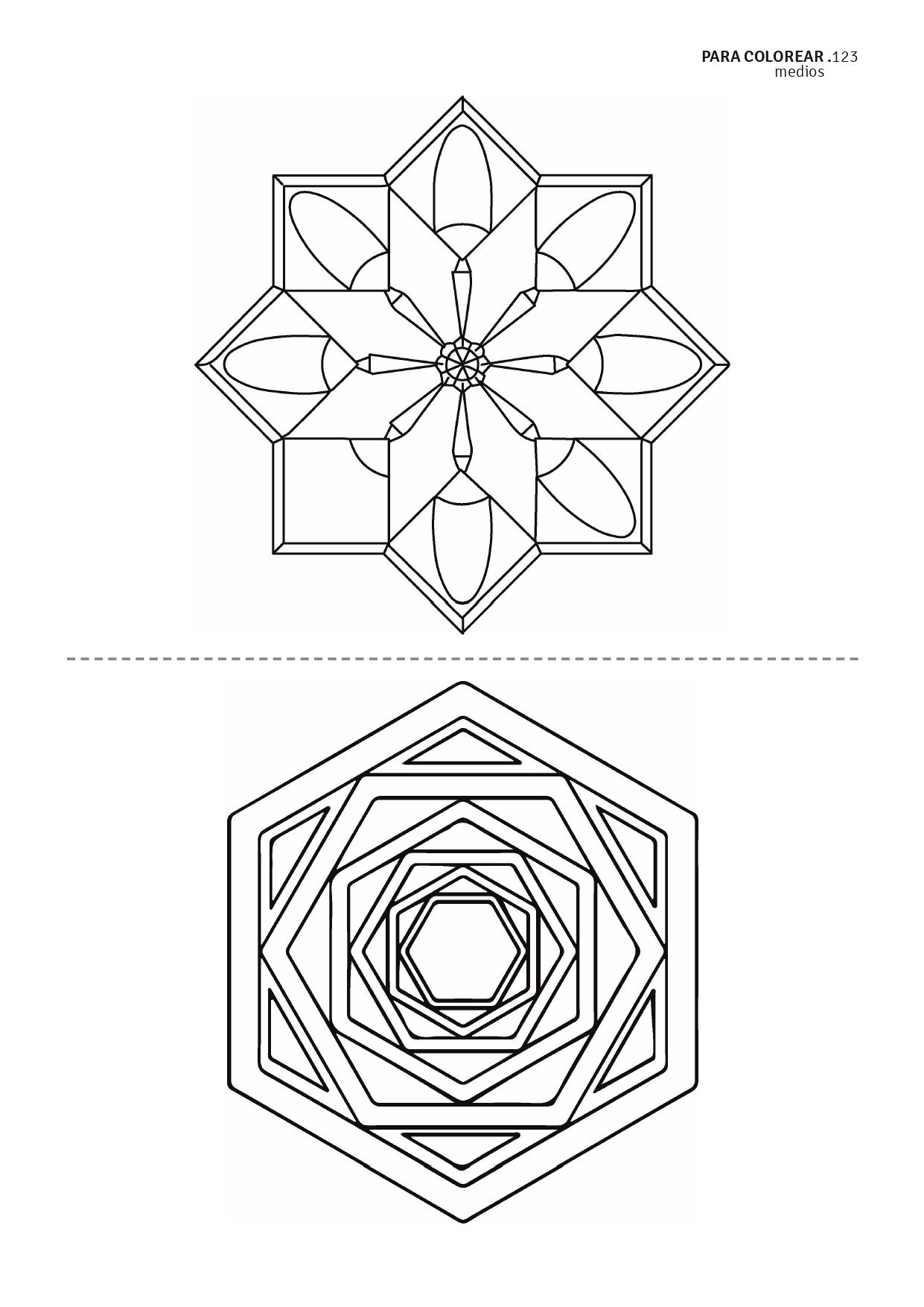 Mandalas para niños - Intermedios_page-0004